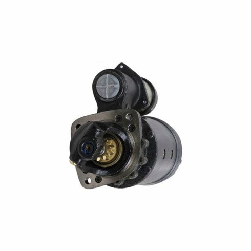Delco Replacement 1990309, 1993769, 1993886, 10461003 Starter