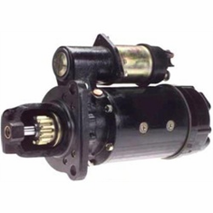 Delco Replacement 1990316 Starter
