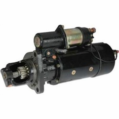 Delco Replacement 1990349, 1990372, 1990397, 1993813, 1993856 Starter