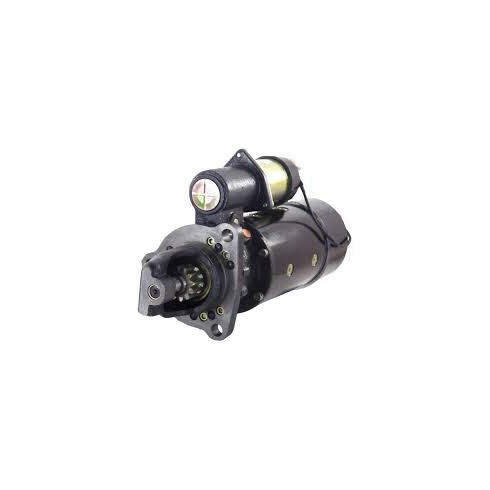 Delco Replacement 1990408, 10461206 Starter