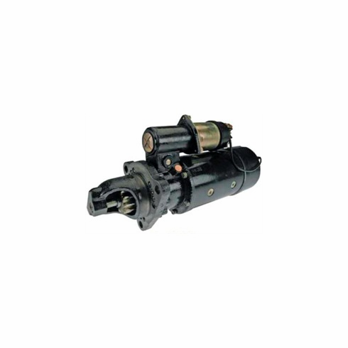 Delco Replacement 1990456, 1990485 & Others Starter