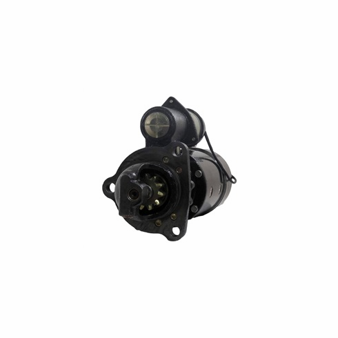 Delco Replacement 1990490, 10461042, 10461053, 10479104 Starter