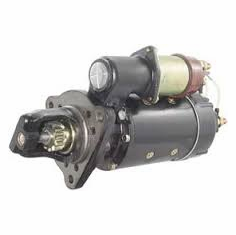 Delco Replacement 1993784, 10461396, 10479012 Starter