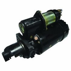 Delco Replacement 1993917, 10478819 Starter