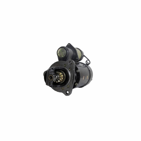 Delco Replacement 1993969, 10461169, 10461171, 10478999 Starter