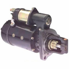 Delco Replacement 1993971 Starter