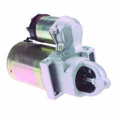 Delco Replacement 1998427, 1998524, 10455016 Starter