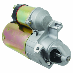 Delco Replacement 1998482, 1998532, 1998537, 10455018 Starter