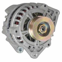 Delco Replacement 21022992, 21023969, 21024727 Alternator