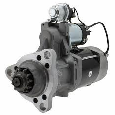 Delco Replacement 7200720, 8200009, 8200321, 8200330 Starter