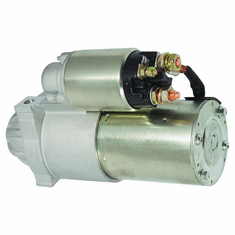 Delco Replacement 8000000, 89017844, 12588052 Starter