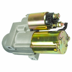 Delco Replacement 8000215, 8000294 Starter