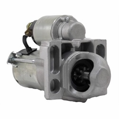 Delco Replacement 8000052, 12564110, 12573852, 12583115 Starter