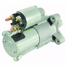 Delco Replacement 8000160 Starter