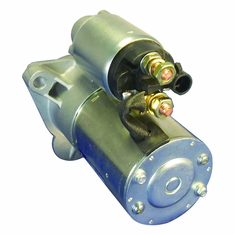 Delco Replacement 8000210, 12609480, 19168039 Starter
