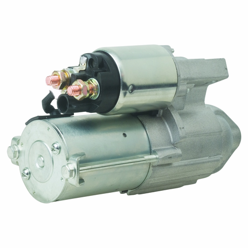 Delco Replacement 8000216, 89017845, 12610636 Starter