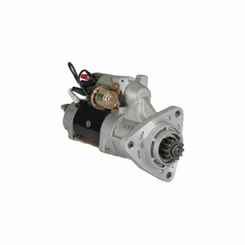Delco Replacement 8200000, 8200072, 8300025, 19026026 Starter