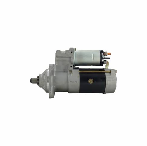 Delco Replacement 8200011, 8200103, 10461772, 19011403 Starter