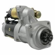 Delco Replacement 8200023 Starter