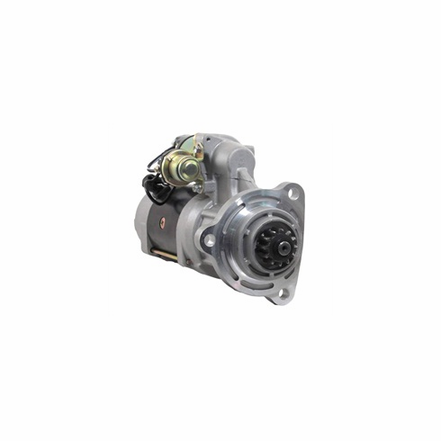 Delco Replacement 8200027, 8200044, 19011512 Starter