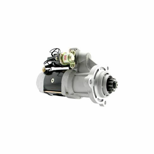 Delco Replacement 8200029, 8200043, 10461758, 19011511, 19011524 Starter