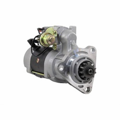 Delco Replacement 8200033, 8200040, 10461753, 10461777 Starter