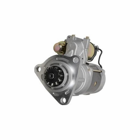 Delco Replacement 8200050, 8200090, 8200104, 8200290 Starter