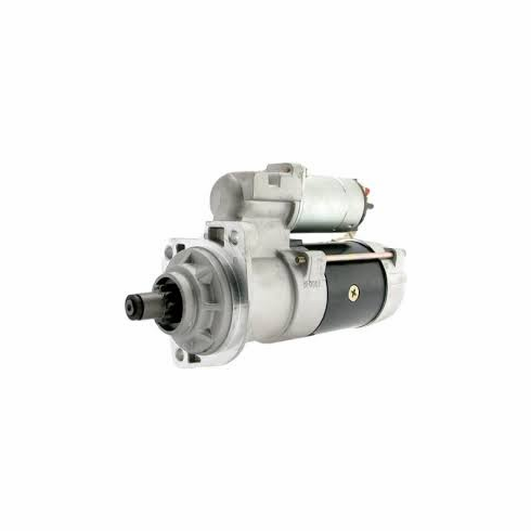 Delco Replacement 8200067, 10461771, 19011402 Starter