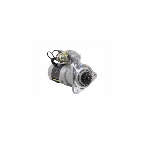 Delco Replacement 8200186, 8200291, 8300004, 19011515 Starter