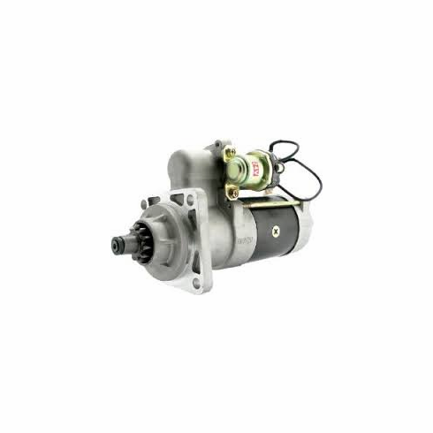 Delco Replacement 8200295, 8200003 Starter