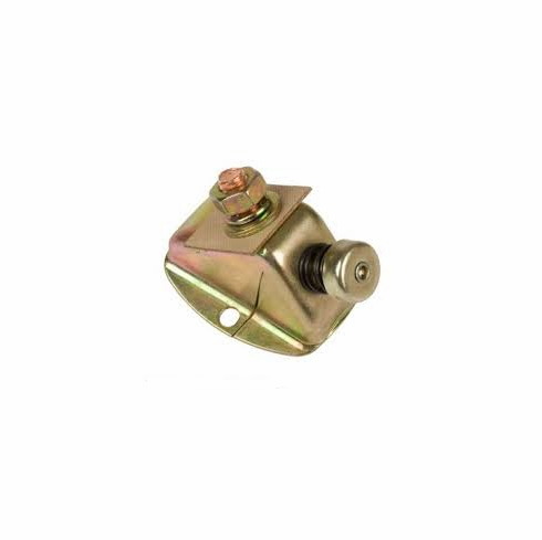 Delco Replacement 820052, 1954976, D902 Foot Operated Solenoid
