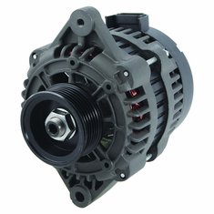 Delco Replacement 8600002 Alternator