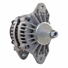 Delco Replacement 8600017 Alternator