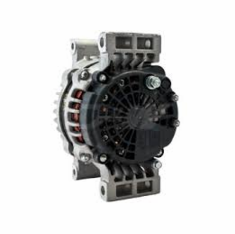 Delco Replacement 8600889 Alternator