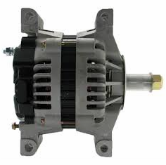 Delco Replacement 8700008, 19020900 Alternator
