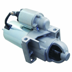 Delco Replacement 9000786, 9000860, 9000899 Starter
