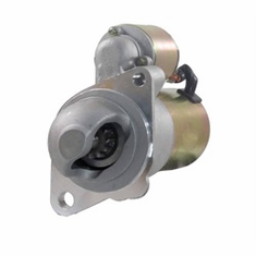 Delco Replacement 9000804, 9000861 Starter