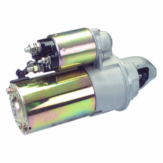 Delco Replacement 9000805, 9000862 Starter