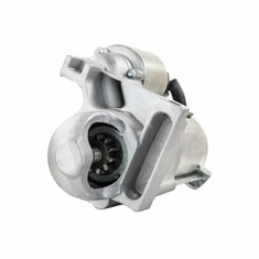 Delco Replacement 9000833, 9000847, 9000859 Starter
