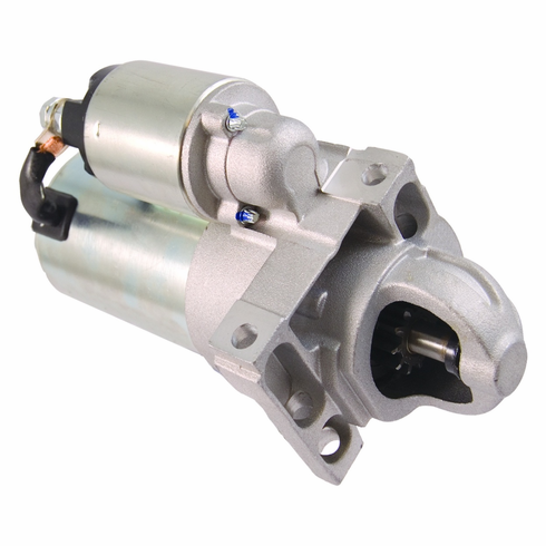 Delco Replacement 9000834 Starter