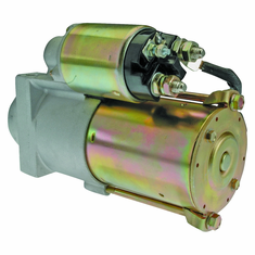 Delco Replacement 9000841 & Others Starter