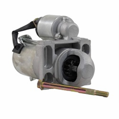 Delco Replacement 9000842, 9000854, 12563908 Starter