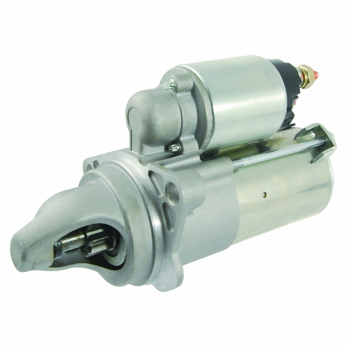 Delco Replacement 9000856, 9000933, 9000977, 12564089 Starter