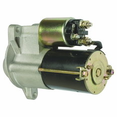 Delco Replacement 9000869 Starter