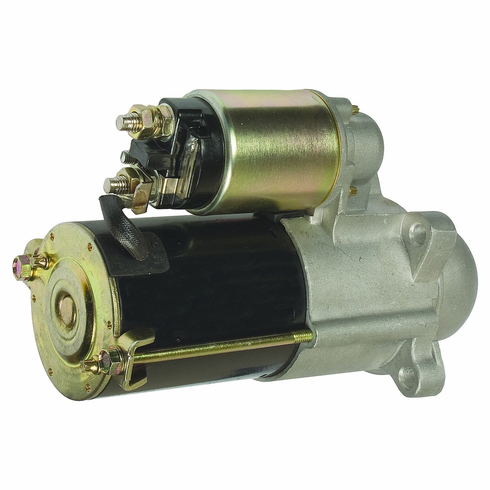 Delco Replacement 9000870 Starter