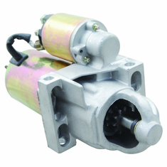 Delco Replacement 9000885, 9000762, 9000768, 9000789, 9000819 Starter