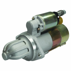 Delco Replacement 9000888 Starter