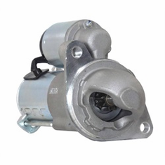 Delco Replacement 9000890 Starter