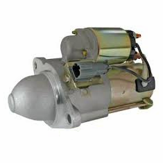 Delco Replacement 9000908 Starter