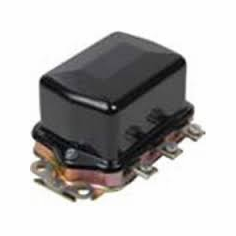 Delco Replacement 923129, 923190, 1118749, 1118750, 1118825 Voltage Regulator